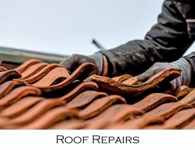 Roof Restoration & Repairs in Brisbane
