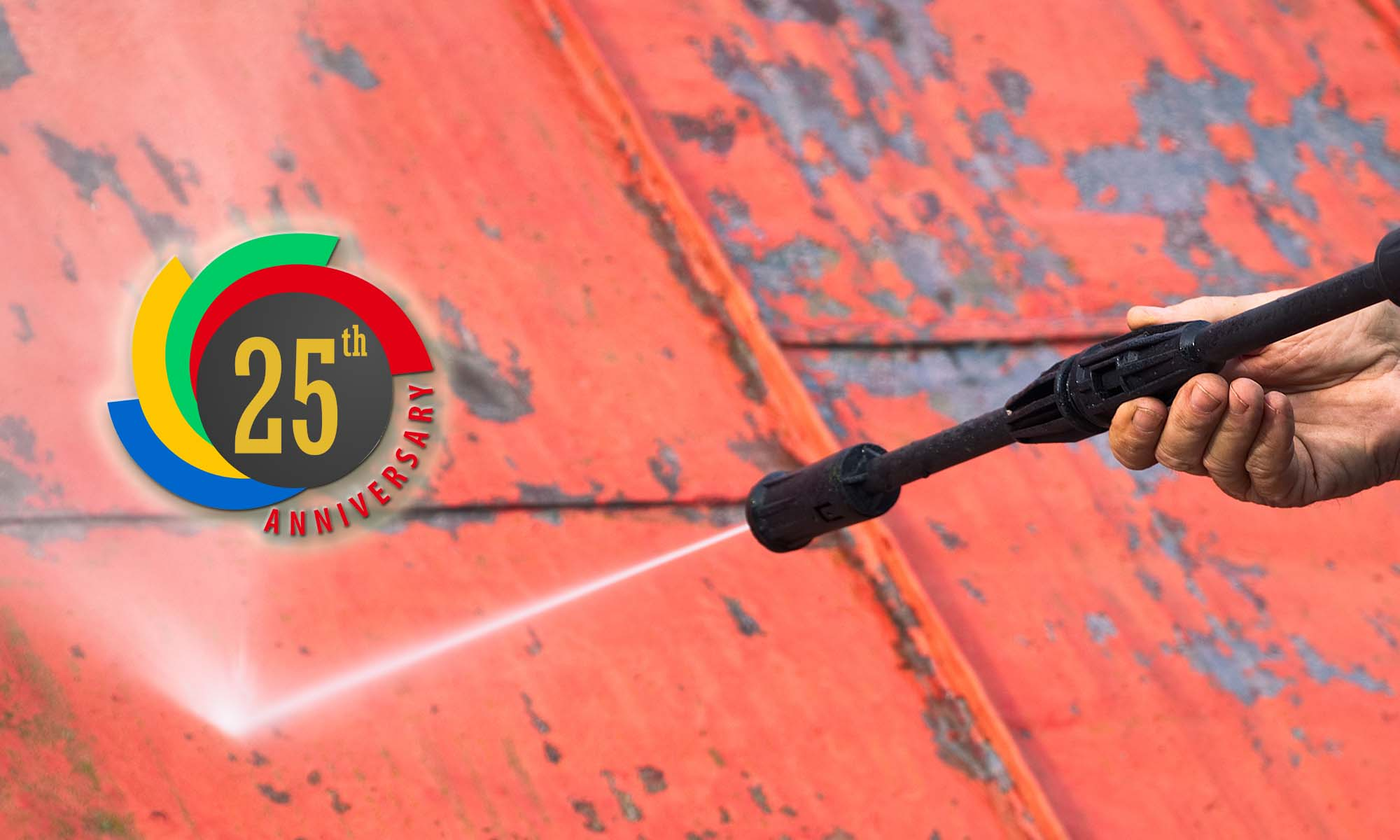 Roof Cleaning Brisbane Pressure Cleaning